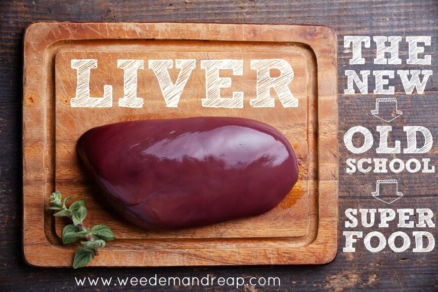liver-super-food
