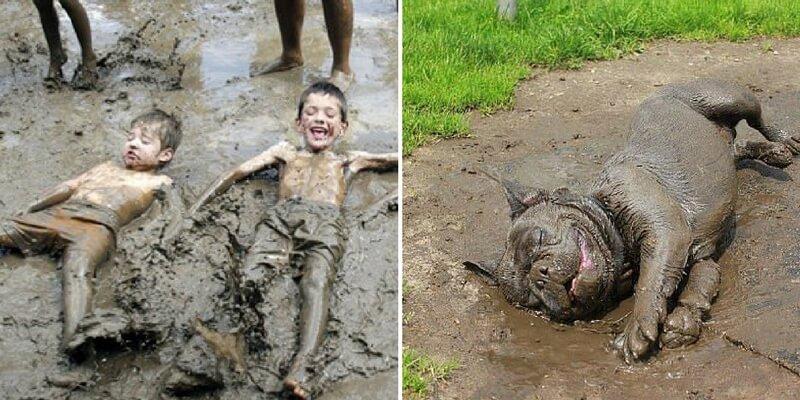 mud-dogs-kids